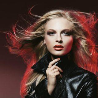 Dior en Diable: la nuova collezione make-up