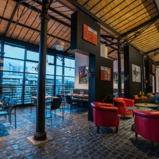 I 50 ristoranti stellati più economici del mondo