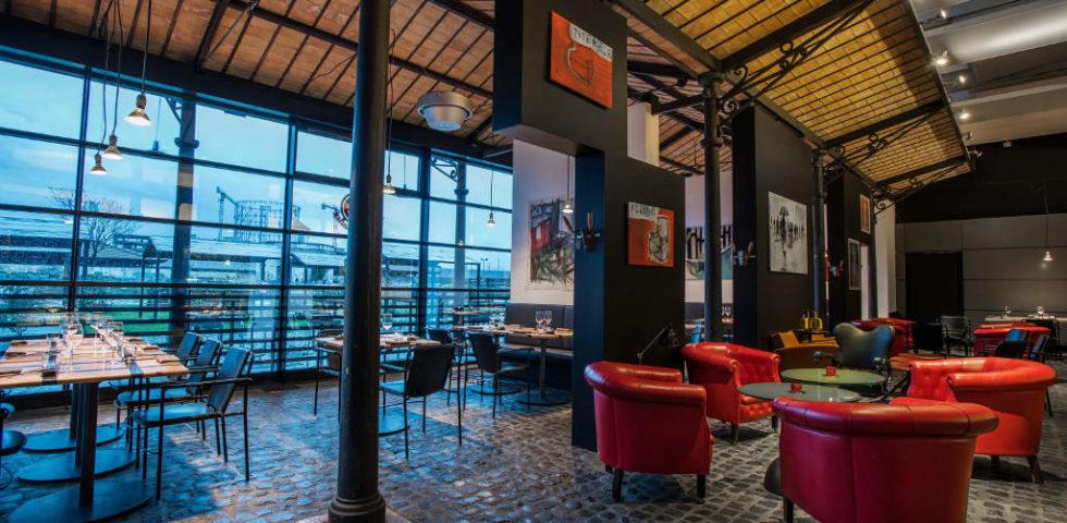 Guida Michelin: i 50 ristoranti stellati più economici del mondo