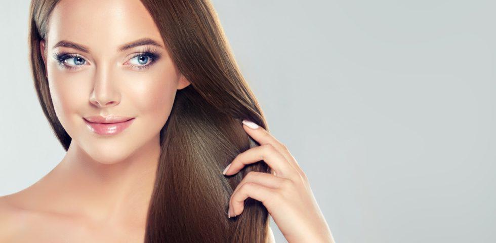 I trattamenti per capelli da fare dopo l'estate