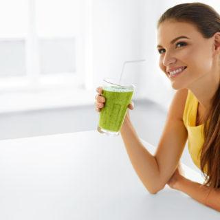 La dieta detox da fare dopo Ferragosto