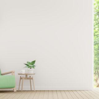 Colori per la casa: le tendenze 2019