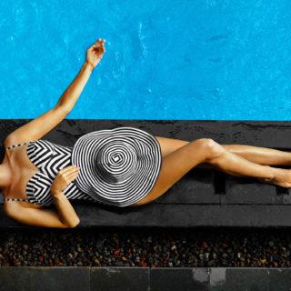 Come prolungare l'abbronzatura: 7 prodotti must have