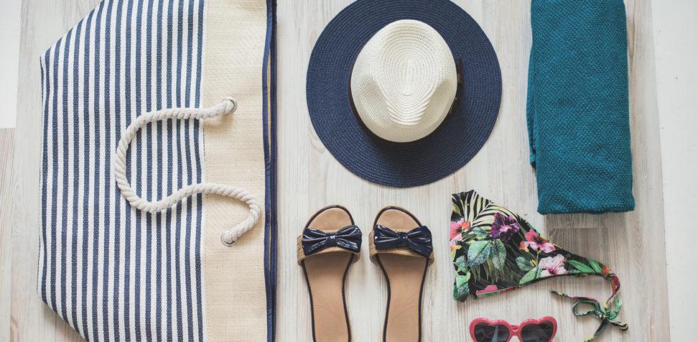 Pool slides: i must have della moda estate 2018