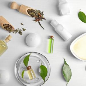 Quando, come e perché usare il tea tree oil