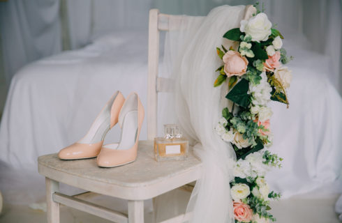 Colori matrimonio 2019 tendenze diredonna for Buffetti trento