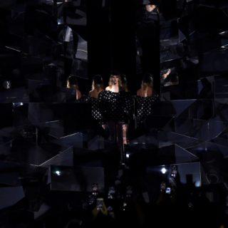 Celine: rivoluzione Slimane