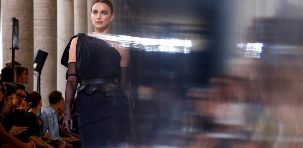 Moda Primavera-Estate 2019: 10 look più belli da Milano Moda Donna