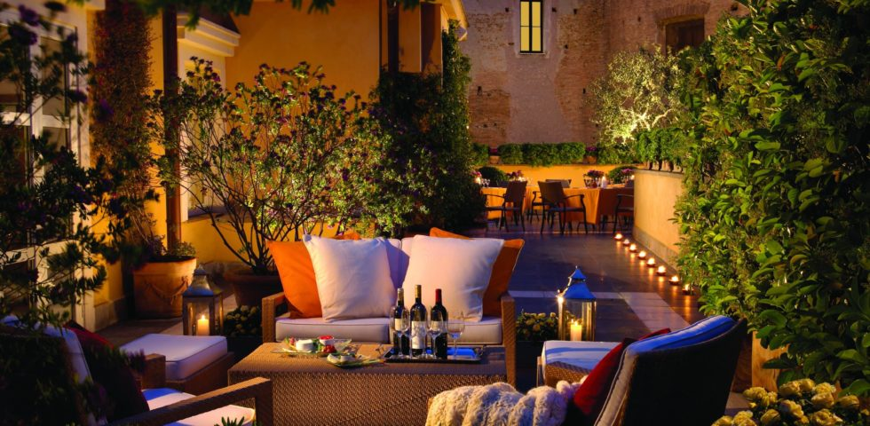 Cosa fare a Roma nel weekend del 28-30 settembre