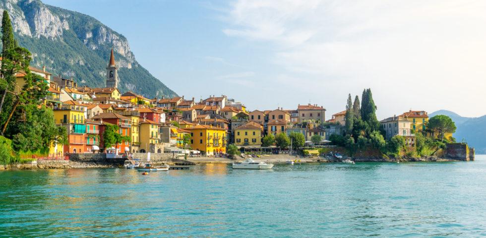 10 borghi italiani da visitare assolutamente