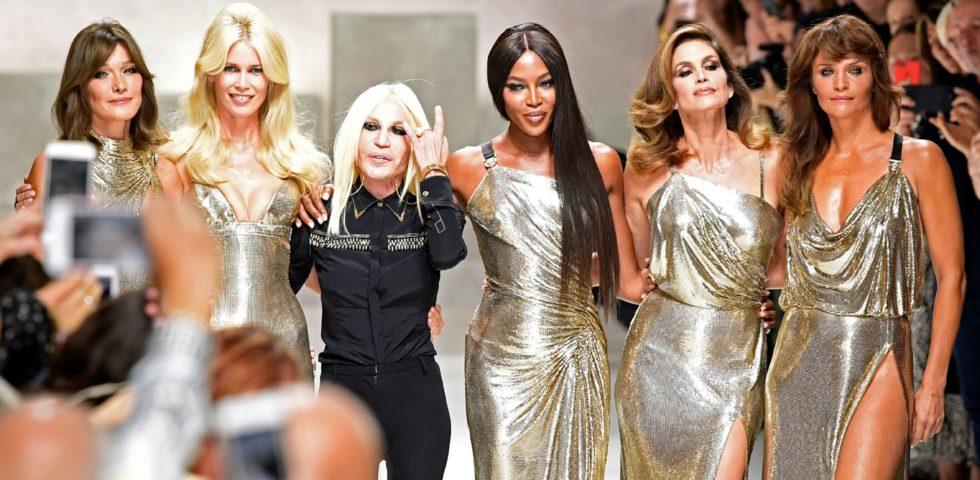 Dolly Parton Challenge: il trend impazza tra le star (da Naomi alla Ferragni)