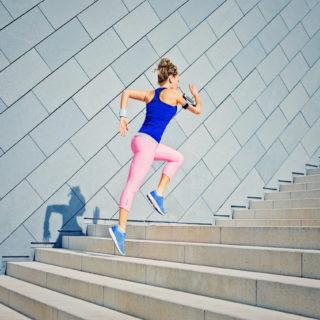 Strategie per risvegliare il metabolismo: la top 3