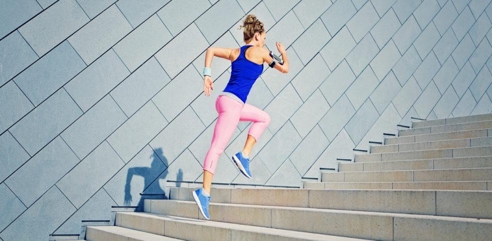 3 strategie vincenti per risvegliare il metabolismo