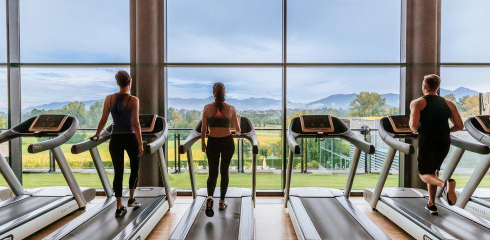 Cardiofitness: il benessere dell'attività fisica per corpo, mente e cuore
