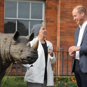 Principe William: ecco la favola preferita dei Royal Babies