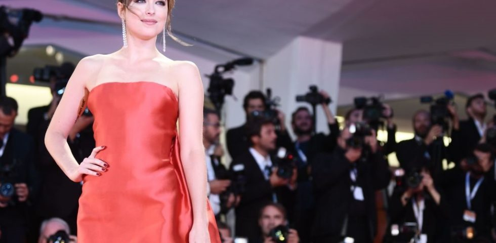 Venezia 75: look migliori e peggiori visti sul red carpet