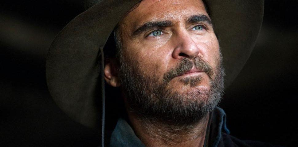 The Sisters Brothers: la recensione del film western con Jake Gyllenhaal e Joaquin Phoenix
