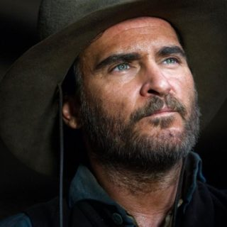 The Sisters Brothers: la recensione del western di Audiard