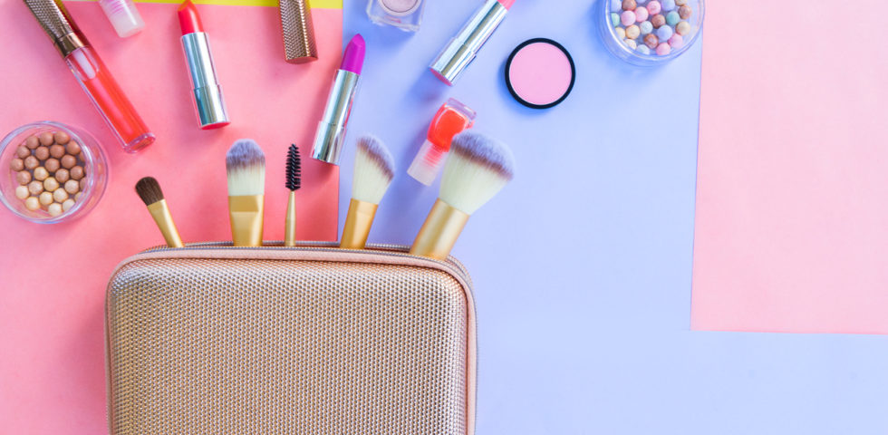 Make-up low cost, le migliori marche