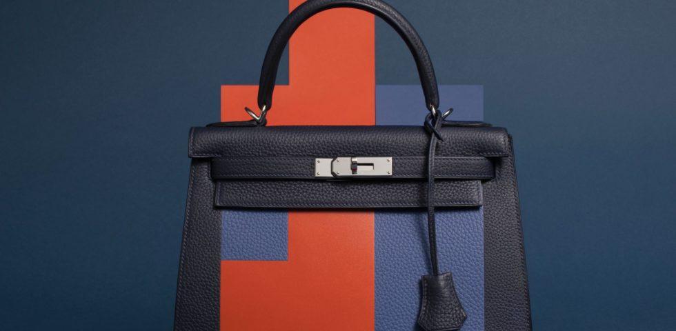 Borsa Kelly di Hermès, la storia, misure e prezzo