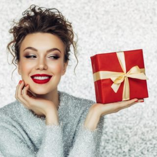 Aspettando Natale: 10 calendari dell'Avvento beauty