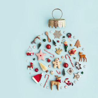Natale 2020: 10 tendenze da scoprire