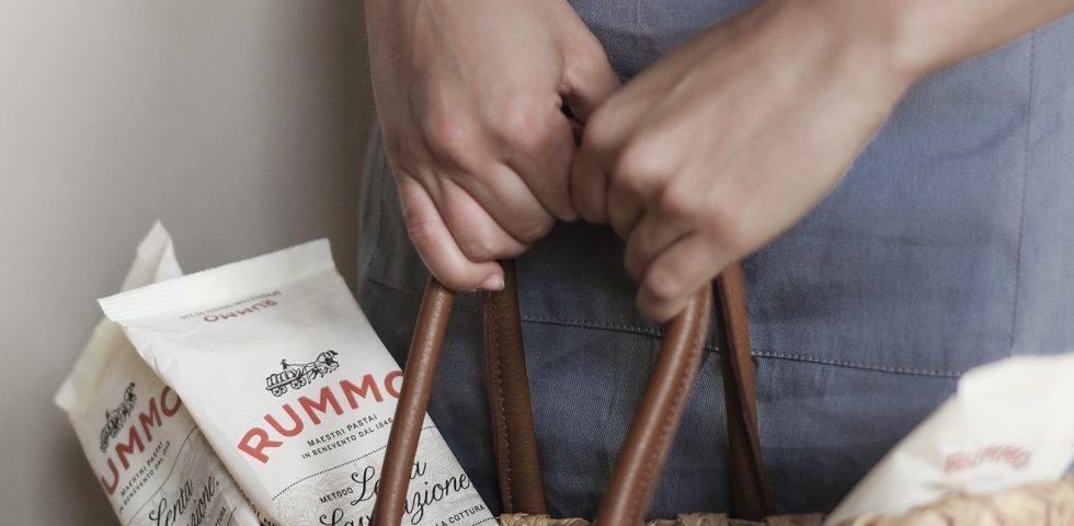 I segreti della Pasta Rummo: dalla Lenta Lavorazione alla tenuta di cottura certificata