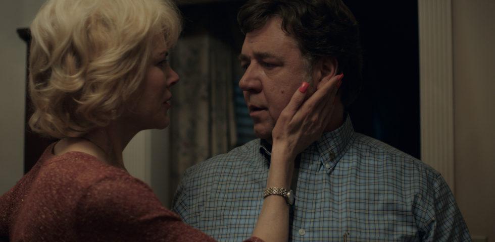Boy Erased: trama, recensione e trailer del film con Nicole Kidman