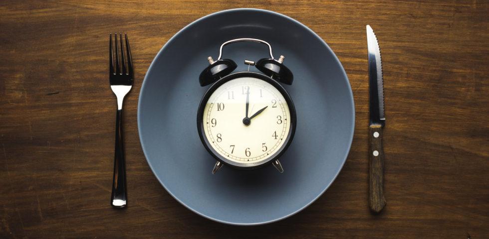 Come fare la Dieta Fasting