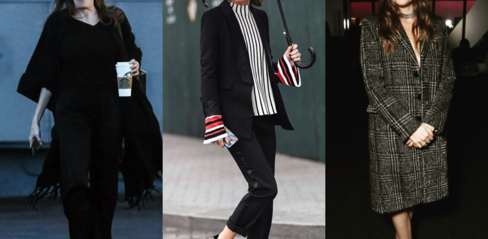 Vestirsi bene e alla moda: 5 consigli di stile