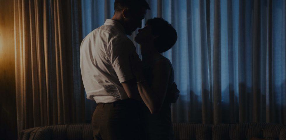 First Man, 5 curiosità sul film con Ryan Gosling e Claire Foy