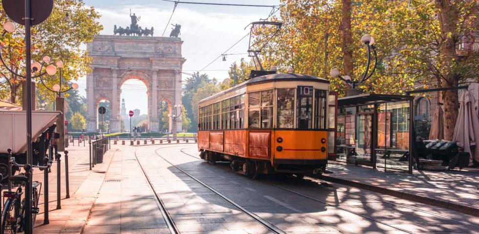 Cosa fare a Milano nel weekend del 12-14 ottobre
