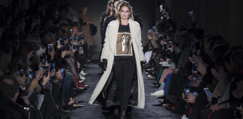 Cappotti inverno 2019: Teddy Coat