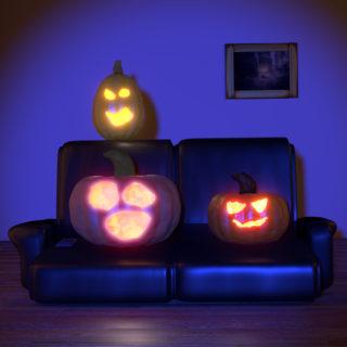 20 serie tv e film da vedere su Netflix a Halloween