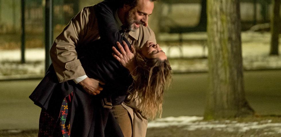 Nessuno come noi: trama, cast e clip esclusiva del film con Alessandro Preziosi