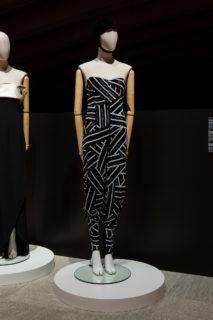 Storie di Moda. Campari e lo stile, le foto della mostra