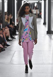 Louis Vuitton collezione Primavera-Estate 2019, le foto