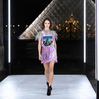 Louis Vuitton: il futuro è adesso