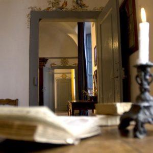 Globetrotter: gli hotel infestati dove alloggiare in Italia