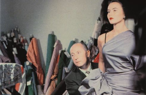 Christian Dior: Designer of Dreams, la mostra al Victoria and Albert Museum di Londra