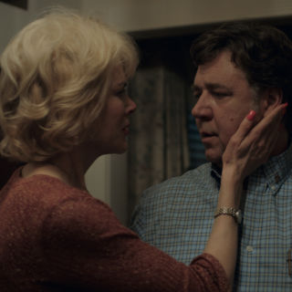 Festa del Cinema di Roma: Boy Erased