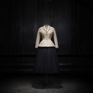 Dior From Paris to the World, le foto della mostra al Denver Art Museum