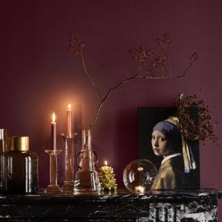 Decorazioni Zara Home Natale 2018, le foto