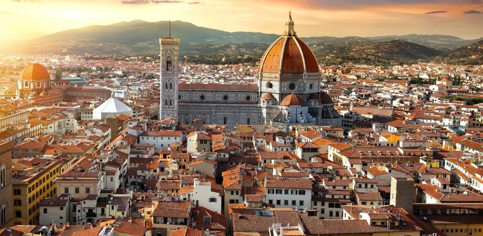Cosa vedere a Firenze in 3 giorni