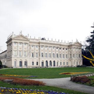 Weekend a Milano tra mostre gratuite e mercatini di Natale