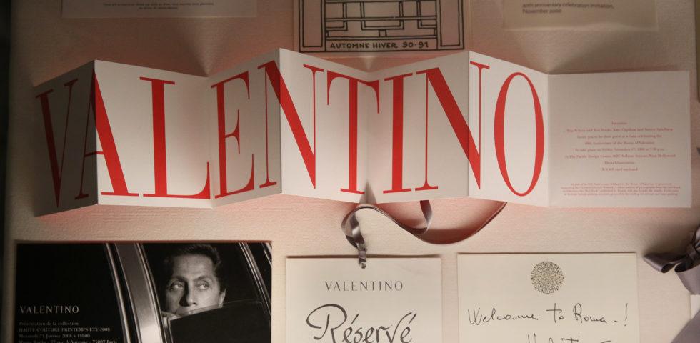 Valentino Garavani: frasi famose, citazioni e aforismi sulla moda e l'eleganza