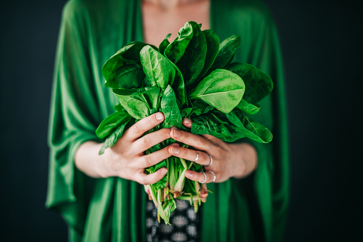 dieta vegetariana dimagrante metabolica