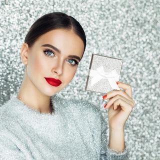 10 idee originali per regali di Natale low budget