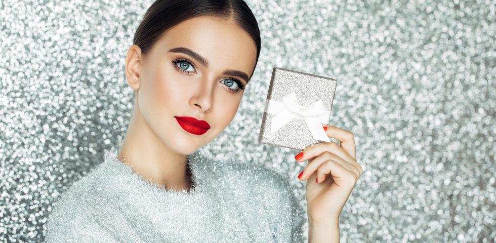 10 regali di Natale 2018 economici e originali