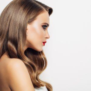 I nuovi tagli di capelli lunghi da scegliere